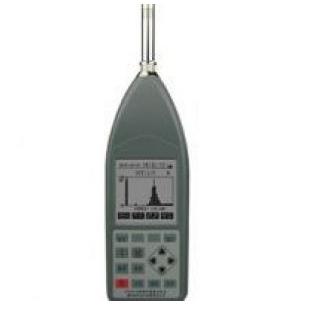 恒升HS5671D噪聲頻譜分析儀