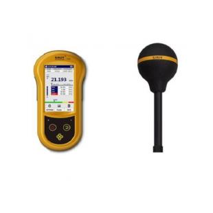 聚创环保电磁场强度分析仪E300