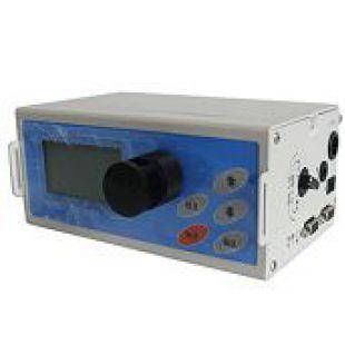 聚创环保数字测尘仪LD-5