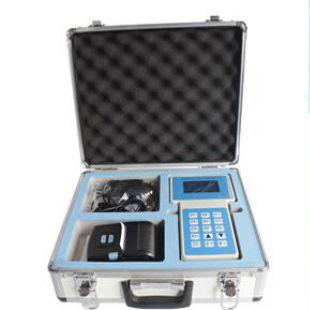 聚创环保手持式粉尘浓度仪PC-3A(S)