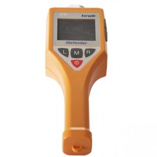 聚创环保X射线脉冲辐射巡测仪JC-FS3001