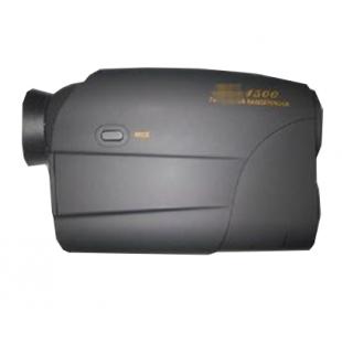 聚创测距测速仪SL1500-2