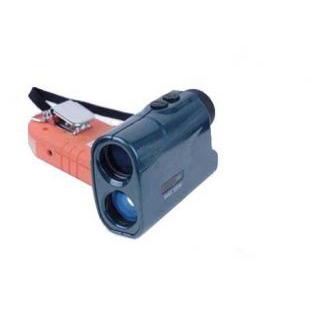 聚创测距测速仪SL650-2