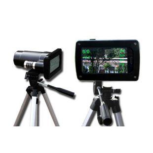 多功能手持高清测速仪HV300
