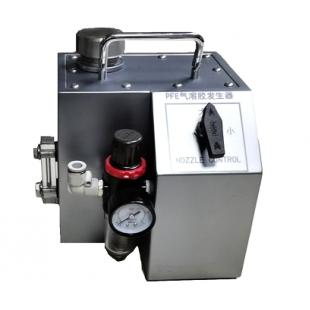 气溶胶发生器TDA-4B