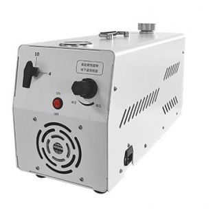 气溶胶发生器TDA-4C
