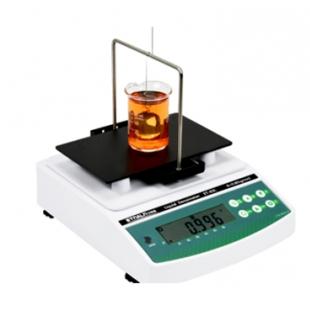 聚创环保液体密度测定仪ET-03L