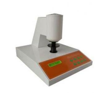 WSB-2A全自动白度仪