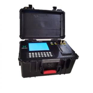 聚创测氡仪JCD-270(S)