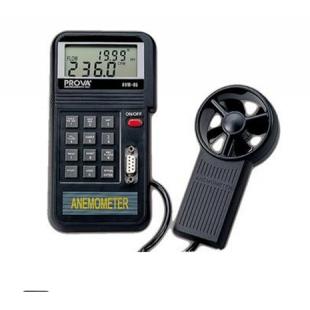 聚创AVM-05记忆式江苏快三同号复选专家预测号风速计风量风温