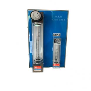 聚创微生物气溶胶浓缩器FA-4