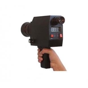聚创全数字瞄点式亮度计(辉度计)XYL-V型