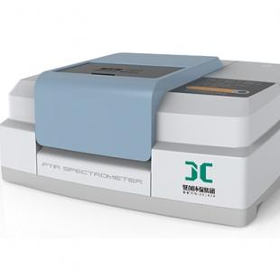 聚创粉尘中游离二氧化硅检测仪JCF-4000D