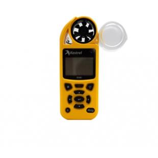 聚创综合气象仪NK5500