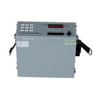 聚創便攜式微電腦粉塵儀CCD1000-FB