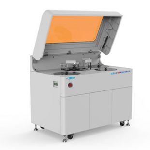 普朗PUZS-600A/B全自动生化分析仪