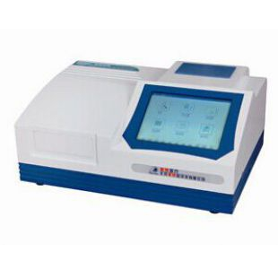 普朗DNM-9606酶标分析仪
