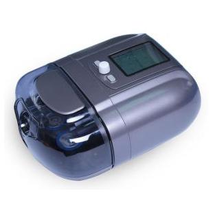 S9600双水平呼吸机