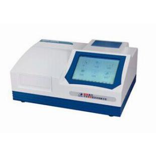 普朗9602A酶标仪