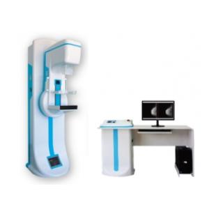 乳腺X射线机BTX-9800D