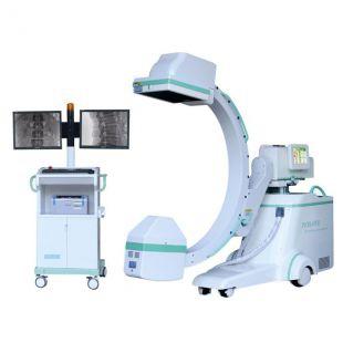 PLX7000A高频移动式C形臂X光机