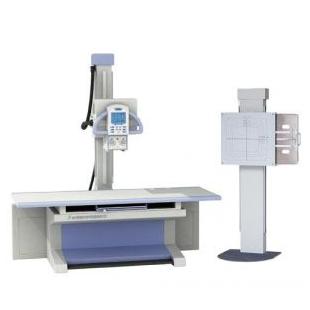 PLX2200体检拍片机