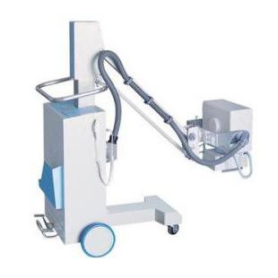 小型X光机PLX101C