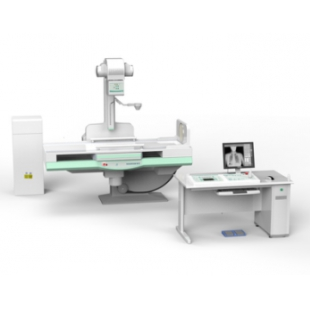 PLD9600 医用诊断动态平板DRF