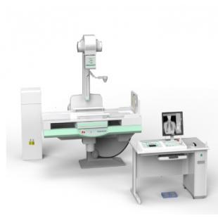 PLD8700普利德高频数字胃肠机