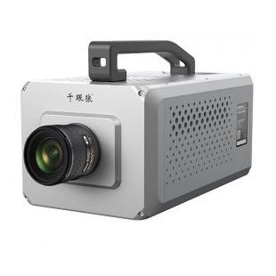 千眼狼5KF20(高清高速摄像机,稳定画质)