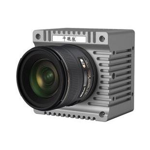 5F04(全高清400萬像素高速攝像機,輕便小巧)