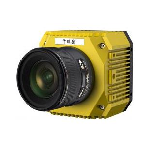 2FG104(工业高速相机,高清高速,方形视野,迷你尺寸)