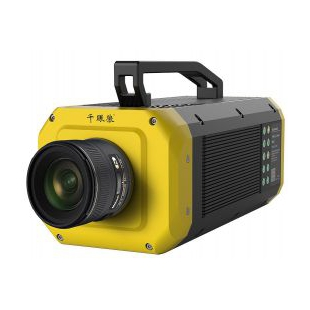 5KFG140(工业超高速摄像机,超大存储,方形视野)