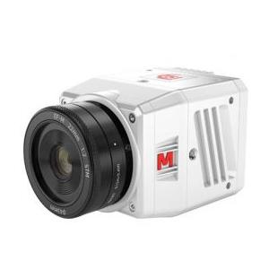千眼狼M220(迷你尺寸、超高速攝像機,高清彩色畫質)