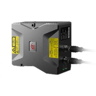 千眼狼 LV5160CH(高精高速中小视场3D激光轮廓测量仪)