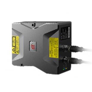 千眼狼 LV5075CH(高精高速小视场3D激光轮廓测量仪)