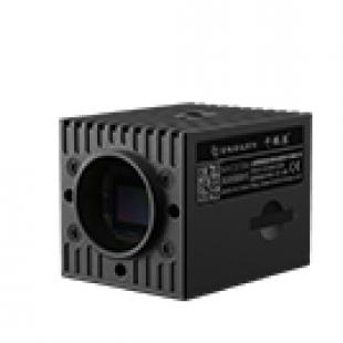 千眼狼 MVC(智能相机,超小尺寸,高清高速)