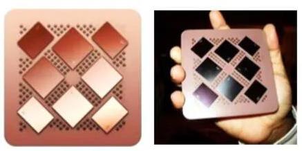 图1 多芯片封装组件.png