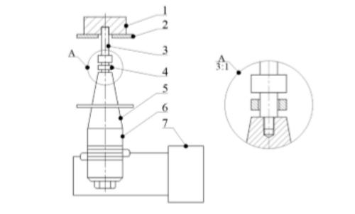 图2 复频超声加工单元实验系统.png