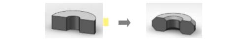 图6 改进后的自由质量块.png
