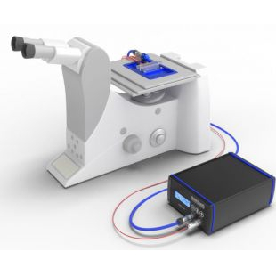 BelektroniG 微流控高精度温度控制器 BTC系列