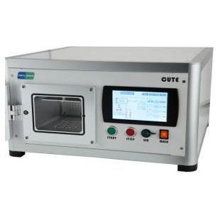 Femto Science 等离子清洗机 表面处理设备 CUTE