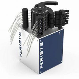 Cetoni微流控蠕动泵 peRISYS-S