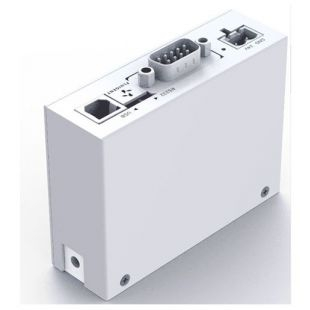 Fluigent高精密微流控压力泵PX