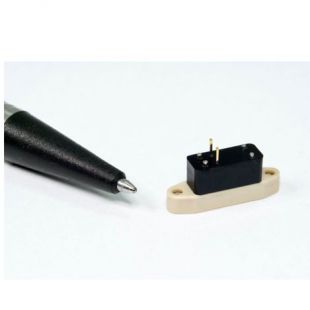 Memetis 微流控微型电磁开关阀