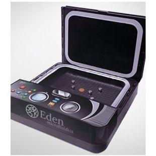 Eden-microfluidics微流控芯片真空热压成型机Sublym100 ™