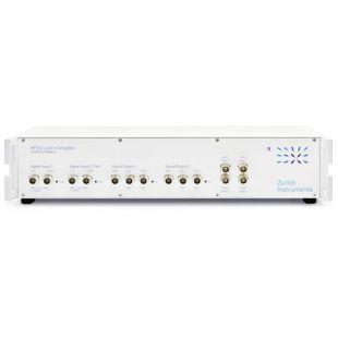 PID反馈控制器HF2LI-PID