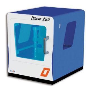 Dilase 250 桌面式优游总代激光直写设备