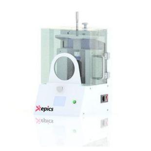 实验室视检设备