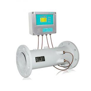 暖通空调行业计量选型解决方案
